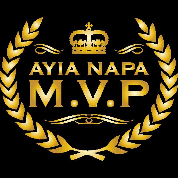 Ayia Napa MVP 600x600