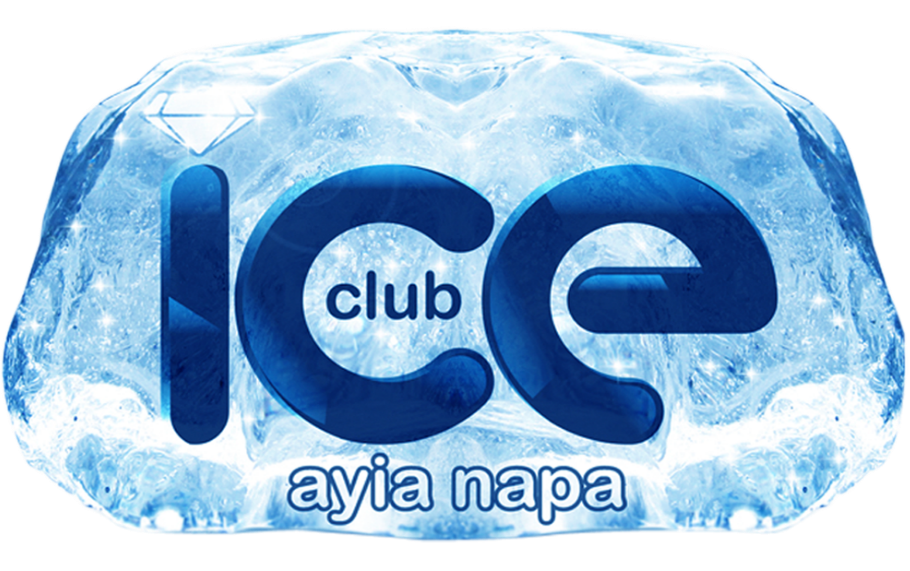 Club ICE Ayia Napa