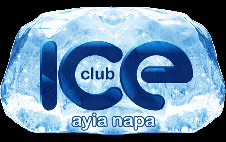 Club ICE Ayia Napa