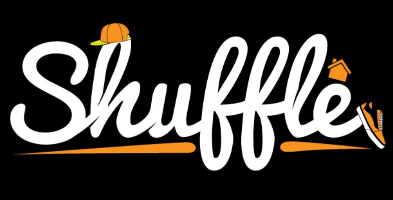 Club Shuffle Ayia Napa