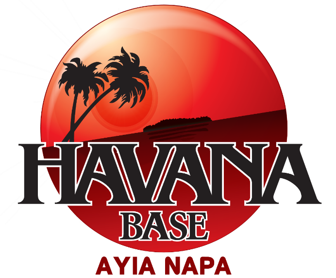 Havana Base Bar Ayia Napa