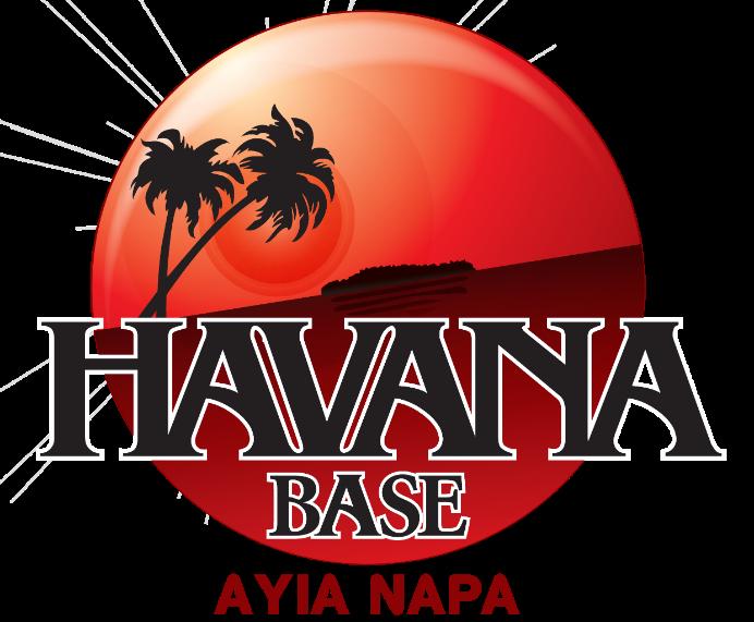 Havana Base Bar Ayia Napa