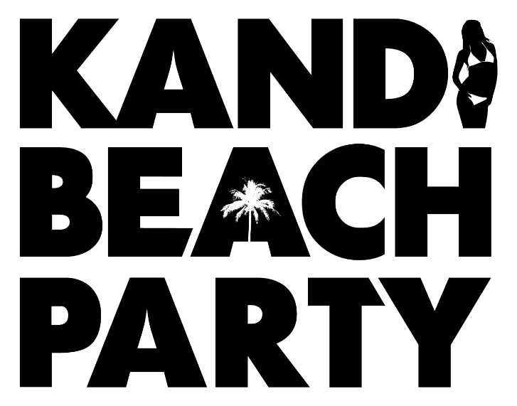 Kandi Beach Party Ayia Napa
